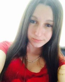 Alycia Jean