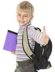Pour un retour sécuritaire à l'école
