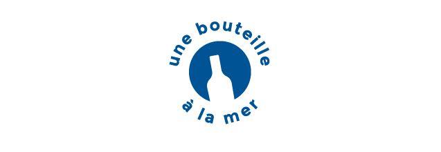 Une bouteille à la mer – Soirée bénéfice à Québec
